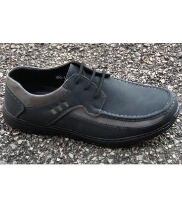 Мъжки Обувки N90-1