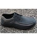 Men's shoes N90-1