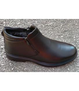 Men boots N104-1