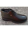Men boots N105-1