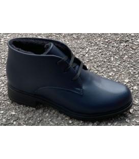 Women's Boots 023 BLUE