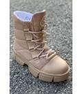 Women's Boots 1 VIZON