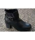 Women's Boots R015