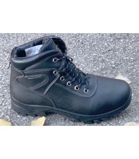 Men boots 12922