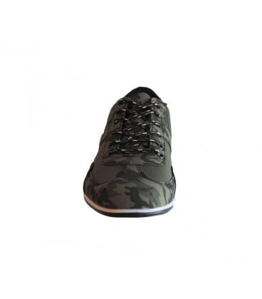 Юношески Обувки 032 H.Z.K