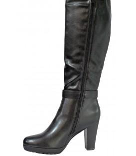 Дамски ботуши R41