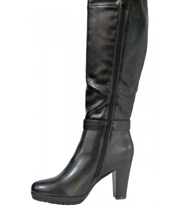 Female boots R41