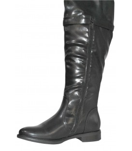 Female boots R43