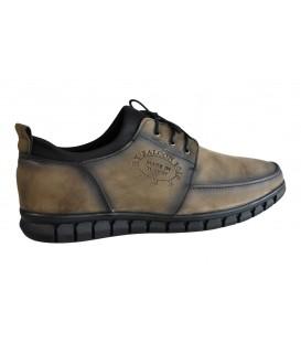 Мъжки Обувки 505 V