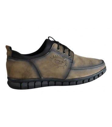 Men's shoes 505 V