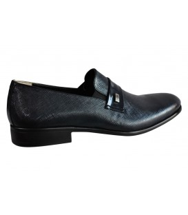 Men's Shoes 1725-2 NAVY