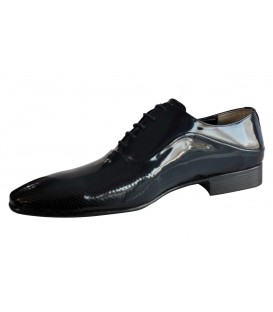 Men's Shoes 1526 R. N