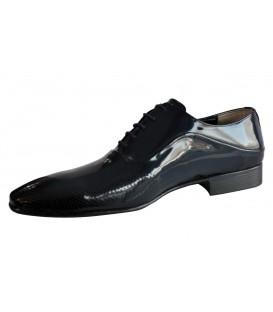 Мъжки Обувки 1526 R. N