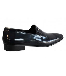 Мъжки Обувки 1527 R. N