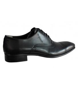 Мъжки Обувки 0151 B