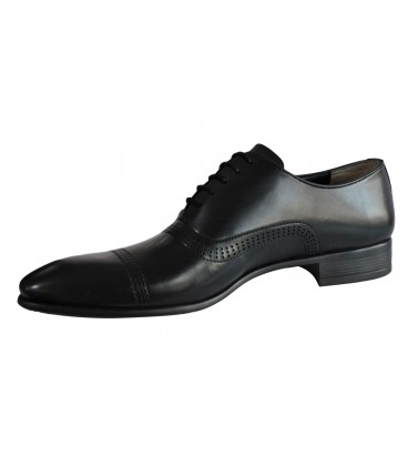 Men's Shoes 0151 B