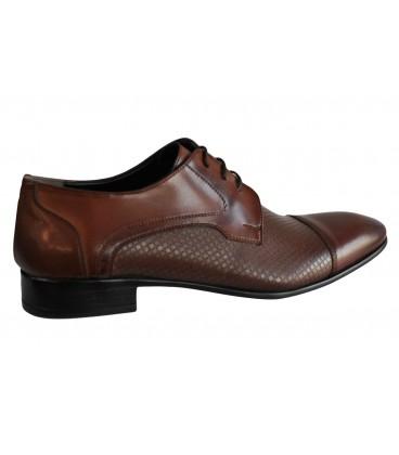 Men's Shoes 0924c T.L