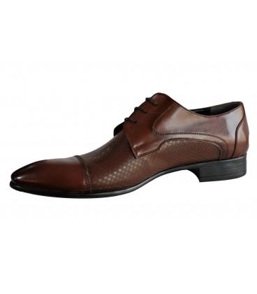 Мъжки Обувки 0924c T.L
