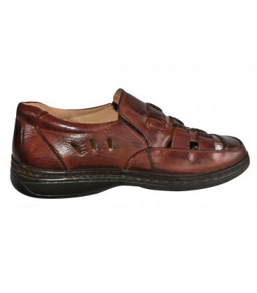 Men's shoes 9317-2
