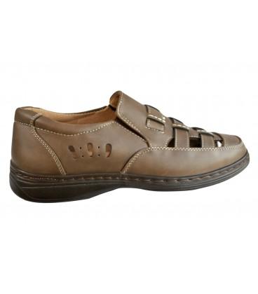 Men's shoes 9317-3