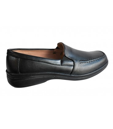 Women's shoes F6502-1
