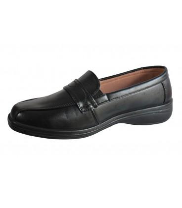 Дамски обувки F6503-1