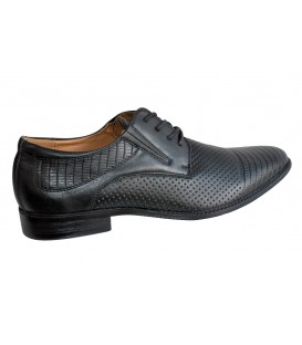 Men's shoes E624-1