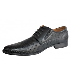 Мъжки Обувки E624-1