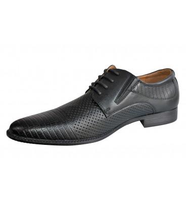 Men's shoes E624-1