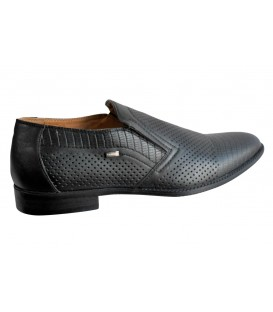 Men's shoes E623-1
