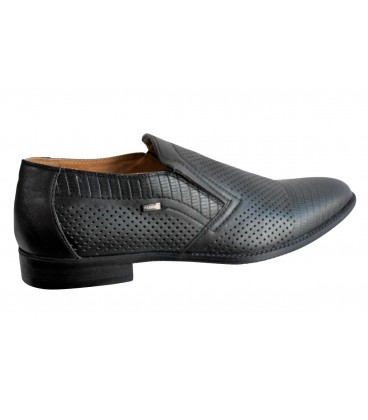 Men's shoes E623-1