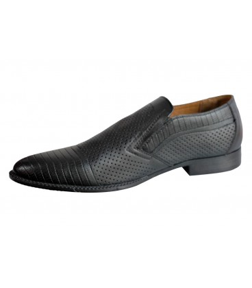 Мъжки Обувки E623-1