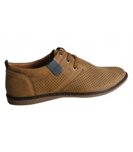Men's shoes E9615-2
