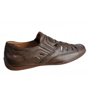Мъжки Обувки 1122-2