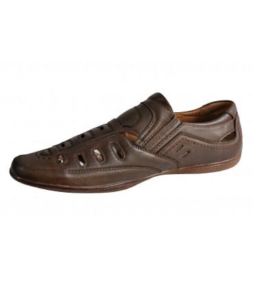 Men's shoes 1122-2