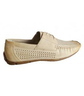 Мъжки Обувки 0802-3
