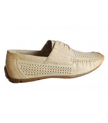Men's shoes 0802-3