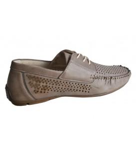 Мъжки Обувки 0802-2