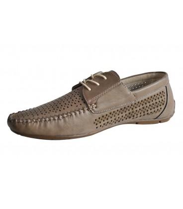 Men's shoes 0802-2