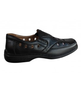 Men's shoes Z01-1