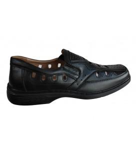Men's shoes Z01-1