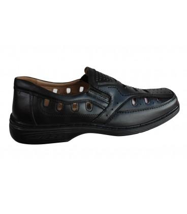 Мъжки Обувки Z01-1