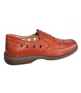 Men's shoes Z01-2