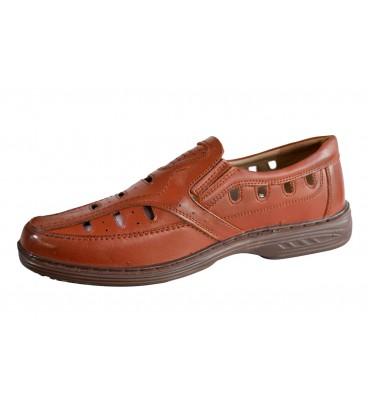 Мъжки Обувки Z01-2