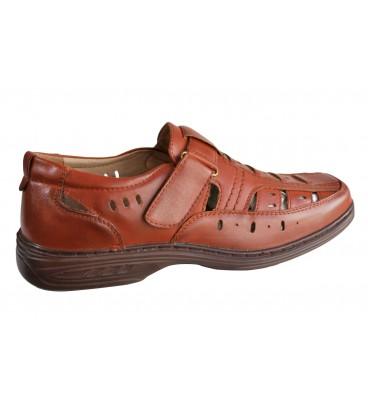 Мъжки Обувки Z02-2
