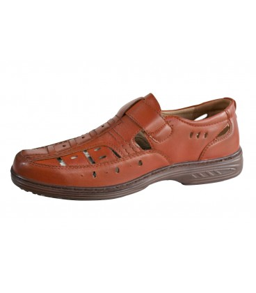 Men's shoes Z02-2