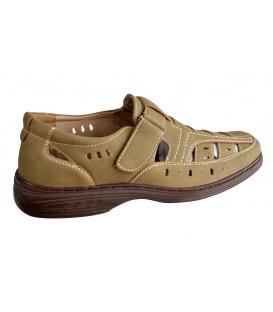 Мъжки Обувки Z02-3