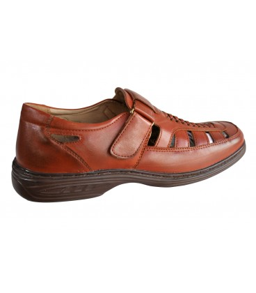 Мъжки Обувки Z03-2