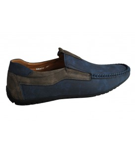 Мъжки Обувки E800-2