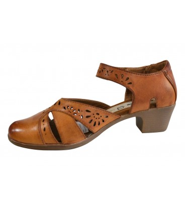 Women's shoes 895-2